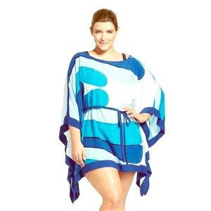 Marimekko Other - Marimekko for Target Beach Dress