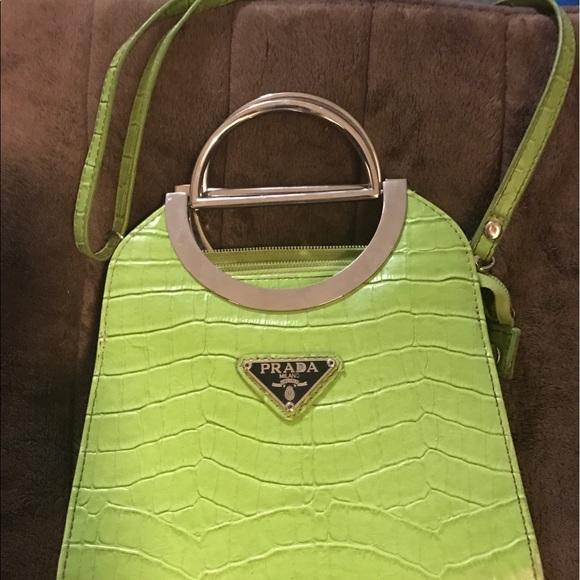 Prada Bag Made In China Tag Jaguar Clubs Of North America