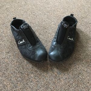 Coach Shoes - Women's Coach Shoes