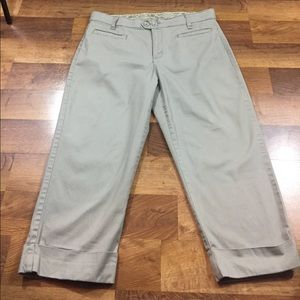 Bandolino Pants | Capris - on Poshmark