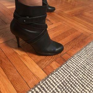 Cole Haan Shoes - Cole Haan booties!