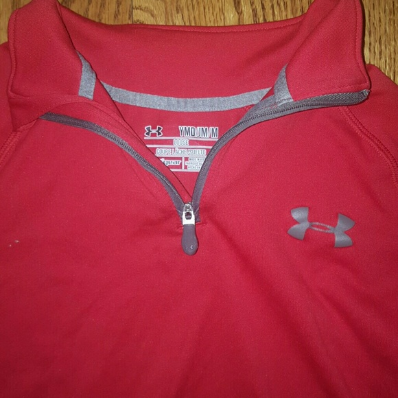 Design Under Armour Undeniable Duffles Medium online. Free shipping, bulk discounts and no minimums or setups for custom Under Armour bags. Free design templates. Over 10 million customer designs since
