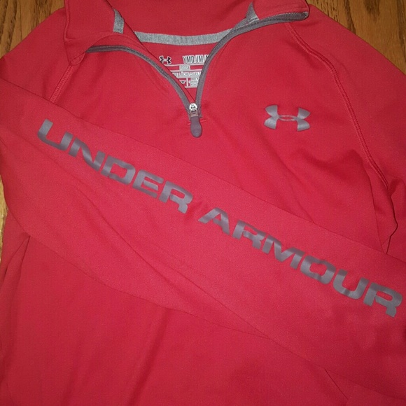 Sportsman's Guide has your Under Armour Youth ColdGear Armour Base Layer Bottoms available at a great price in our Underwear & Base Layer collectionPrice: $