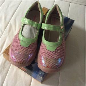 Primigi Other - Girls shoes