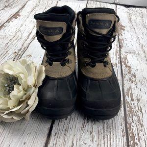 Kamik Shoes - 💕SALE💕 Kamik Waterproof Boots