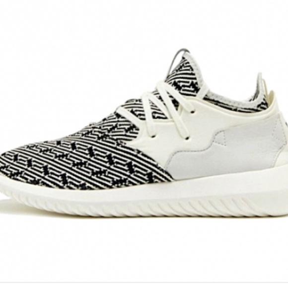 le adidas donne tubulare intrappolare pk scarpe s76547 poshmark