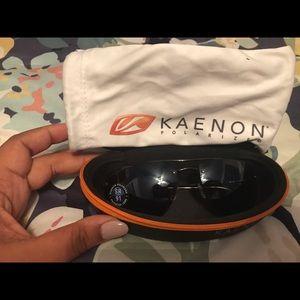 Kaenon Other - NEW!! Kaenon Sunglasses 😎