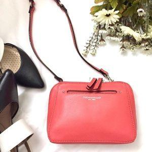 Tignanello Handbags - Tignanello Crossbody-Offers Considered🌸