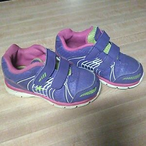 Athletech Other - Toddlers Athletech shoes