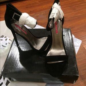 Care Label Shoes - Shoes