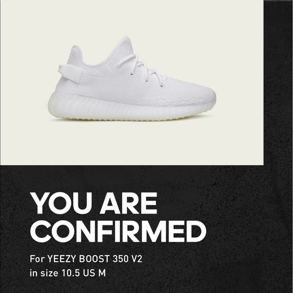 quality design 10c52 31890 Yeezy Boost 359 V2 cream white 10.5 NWT