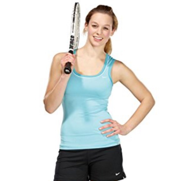 Free shipping and returns on Women's Blue Tops at forex-2016.ga