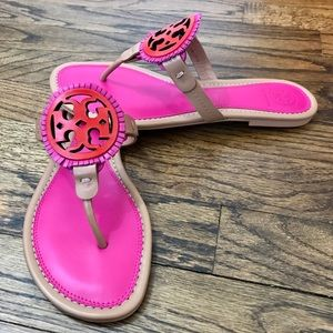 Tory Burch Shoes - ❤  </tr> </table> </td> </tr> <tr> <td> <table height=