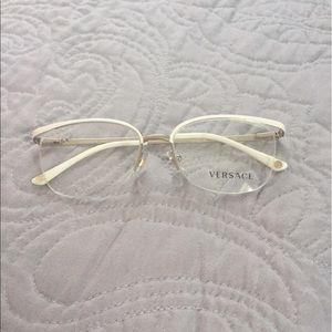 Versace Accessories - Brand new Versace eyeglasses