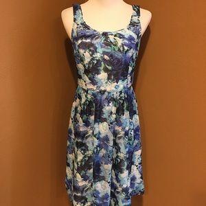 White House Black Market Dresses & Skirts - 🆕 White House Black Market Dress