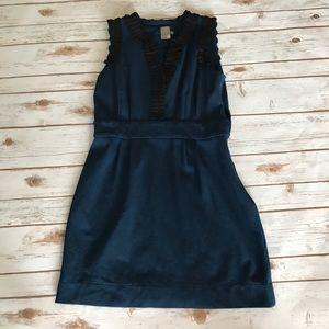 Taylor Dresses & Skirts - Taylor - Sleeveless Dress.