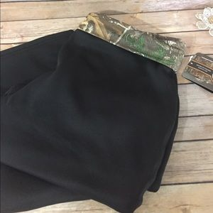 Under Armour Pants - 🆕 Under Armor Realtree Cold Gear Pants XXL