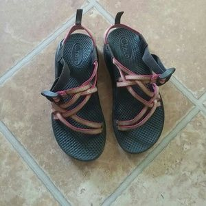 Chaco Other - Chacos