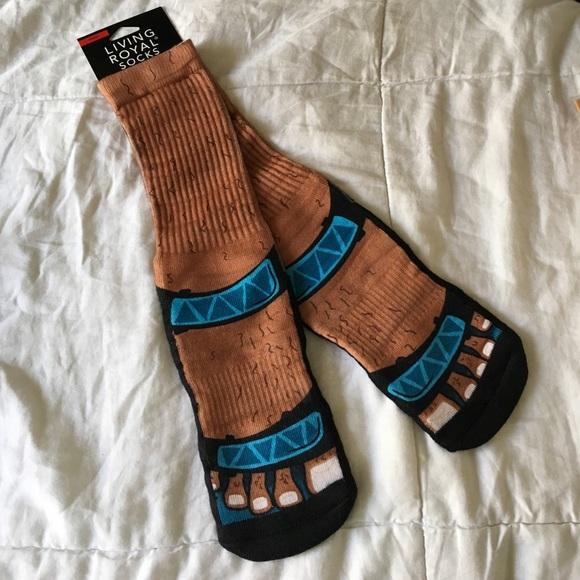 9919c14ac living royal Underwear   Socks