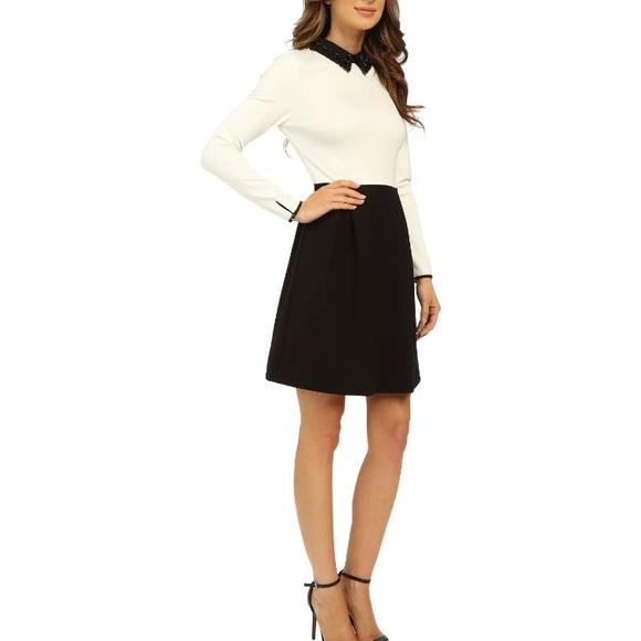 87ae101b98673 Ted Baker dress Lailah Size 1 UK ( 4 US)
