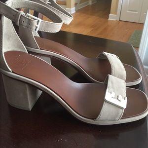 Tory Burch Shoes - Tory Burch Sandals 8.5M (Brand New)