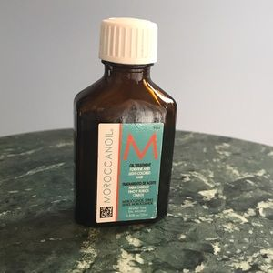 Other - 💁Moraccanoil Hair Treatment!
