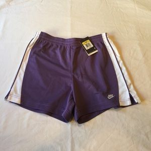"Nike ""Fit Dry"" Workout Shorts"