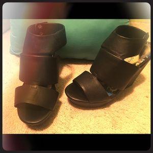 Madden Girl Shoes - Madden Girl Wedges