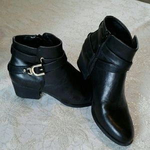 Unisa Shoes - Unisa Booties