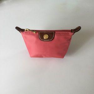 Longchamp Coin purse!! BRAND NEW