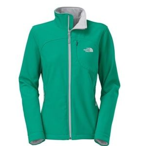 The North Face Jackets & Blazers - THE NORTH FACE Women's Apex Bionic Jacket