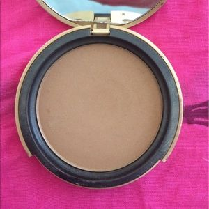 Too Faced Other - Too faced chocolate soleil
