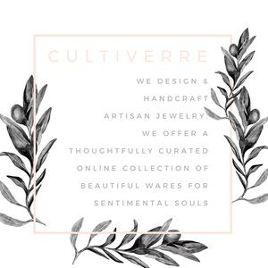 Other - a little about Cultiverre