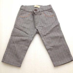 Alviero Martini Other - ⚜1^CLASSE Alviero Martini Pants 9 Months