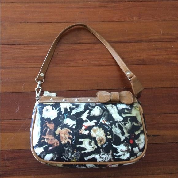 40% off Sydney Love Handbags