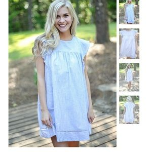Dresses & Skirts - Nashville Dress