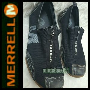Merrell Shoes - Merrell Performance Sneakers