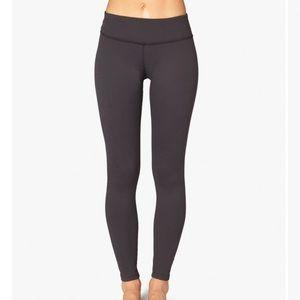 lululemon athletica Pants - BNWT Beyond yoga full length legging