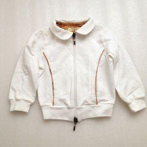 Alviero Martini Other - ⚜1^CLASSE Alviero Martini Sweatshirt 18 Months