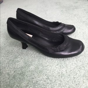 Steve Madden Venuss heels ✨