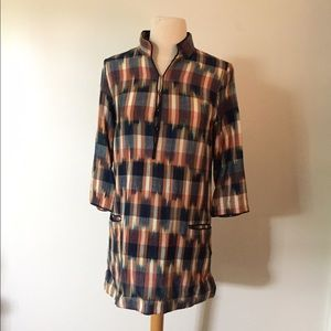 Emerson Fry Tops - Emerson Fry Tunic