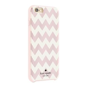 New Kate Spade iPhone Case 6 Plus 6s Plus  iPhone