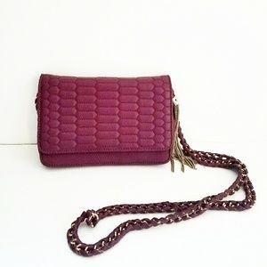 Aimee Kestenberg Handbags - Aimee Kestenberg Handbag