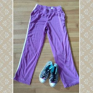 athletic works Pants - Athletic works sz small work out pants