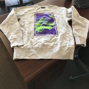 The Hundreds Other - New sweatshirt The Hundreds