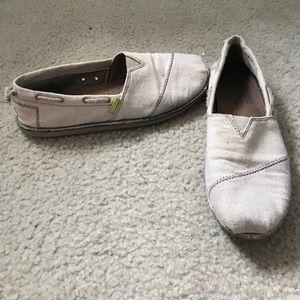 Bobs Shoes - Bob's