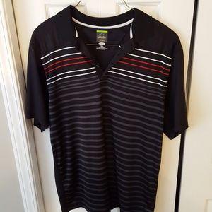 Tasso Elba Other - Men's XXL polo shirt