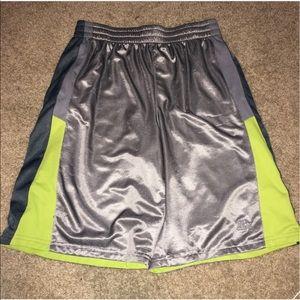 Champion Other - Reversible Men's Shorts