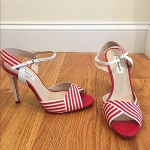 """LK Bennett Shoes - New L. K. Bennett """"Colette"""" sandals! Sz 39"""