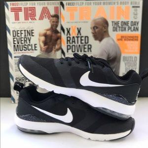 Nike Shoes - Air Max Siren Nike W, size 9,5